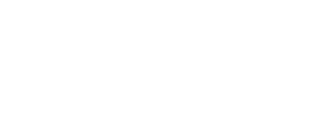 Middle School - Harmony Christian School
